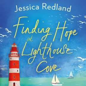 Finding Hope At Lighthouse Cove thumbnail