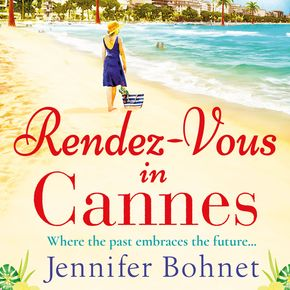 Rendez-Vous In Cannes thumbnail