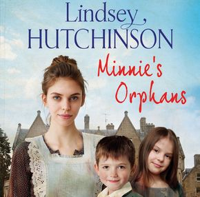 Minnie's Orphans thumbnail