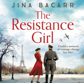 The Resistance Girl thumbnail