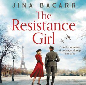 The Resistance Girl thumbnail