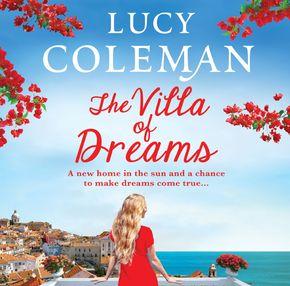 The Villa of Dreams thumbnail