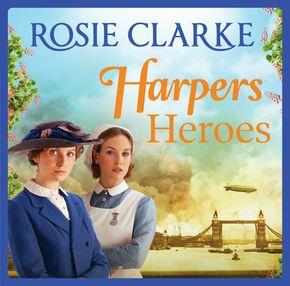 Harpers Heroes thumbnail
