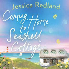 Coming Home To Seashell Cottage thumbnail