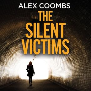 The Silent Victims thumbnail