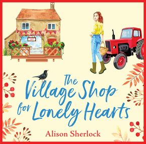 The Village Shop For Lonely Hearts thumbnail