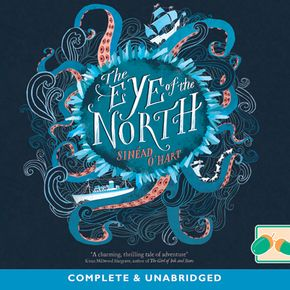 The Eye Of The North thumbnail