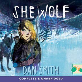 She Wolf thumbnail