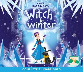 Witch In Winter thumbnail