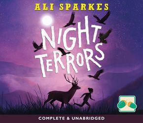 Night Terrors thumbnail