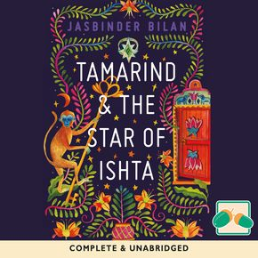 Tamarind & The Star Of Ishta thumbnail
