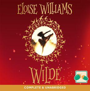 Wilde thumbnail