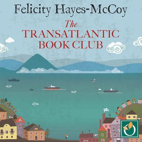 The Transatlantic Book Club thumbnail