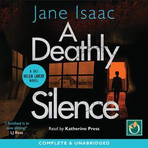 A Deathly Silence thumbnail