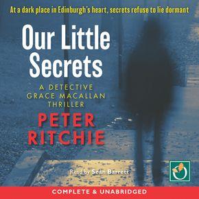 Our Little Secrets thumbnail