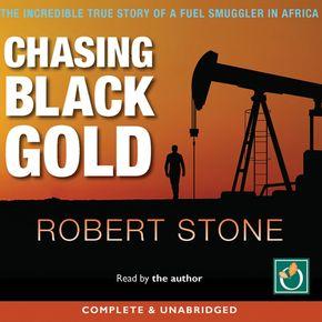 Chasing Black Gold thumbnail