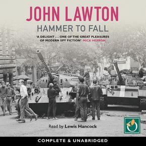 Hammer to Fall thumbnail