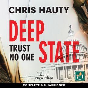 Deep State thumbnail