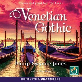 Venetian Gothic thumbnail