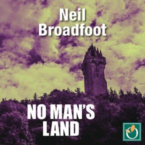 No Man's Land thumbnail