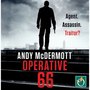 Operative 66 thumbnail