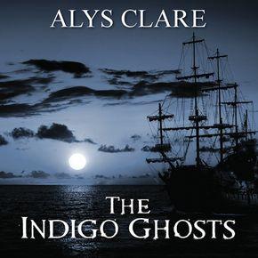 The Indigo Ghosts thumbnail