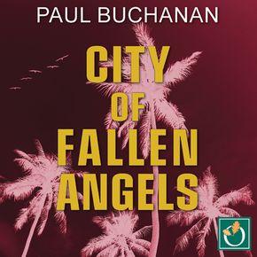 City of Fallen Angels thumbnail
