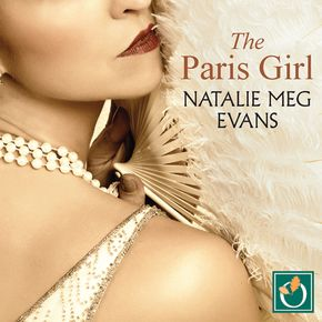 The Paris Girl thumbnail