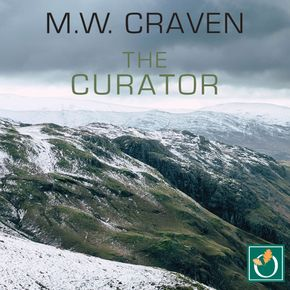 The Curator thumbnail
