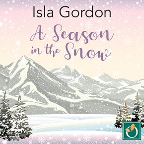 A Season In The Snow thumbnail