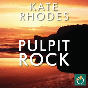 Pulpit Rock thumbnail