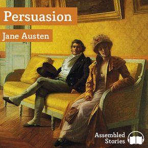 Persuasion thumbnail