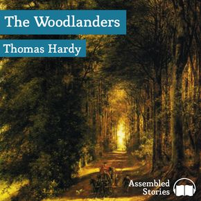 The Woodlanders thumbnail