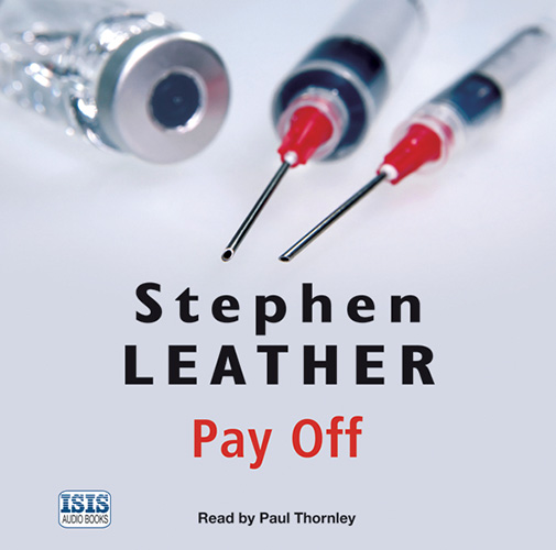 uLibraryDigital Audio Thumbnail
