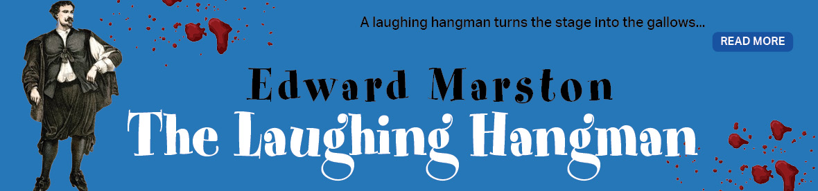 The Laughing Hangman