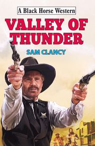 Valley Of Thunder thumbnail