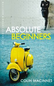 Absolute Beginners thumbnail