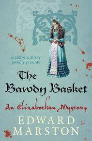The Bawdy Basket thumbnail