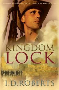 Kingdom Lock thumbnail