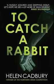 To Catch a Rabbit thumbnail