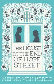 The House At The End Of Hope Street thumbnail