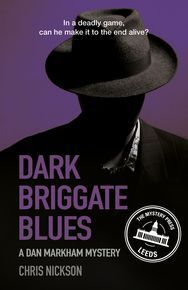Dark Briggate Blues thumbnail