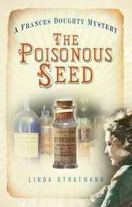 The Poisonous Seed thumbnail