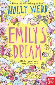 Emily's Dream thumbnail