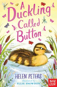 A Duckling Called Button thumbnail