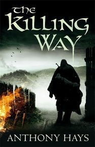 The Killing Way thumbnail