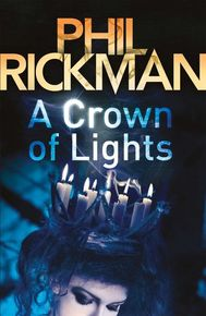 A Crown Of Lights thumbnail