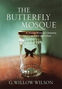The Butterfly Mosque thumbnail