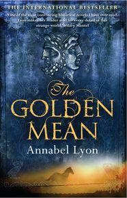 The Golden Mean thumbnail