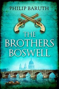 The Brothers Boswell thumbnail